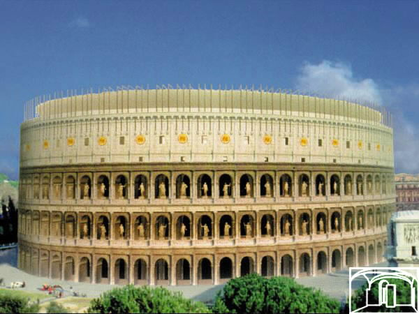 Colosseum Night Tour with Exclusive Underground Access